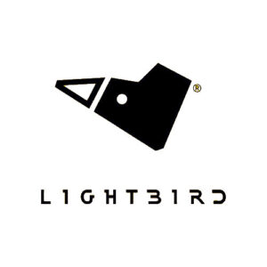 Lightbird